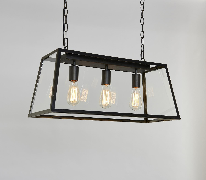 Groovy Lampehuset nettbutikk | Best på lys VL-78