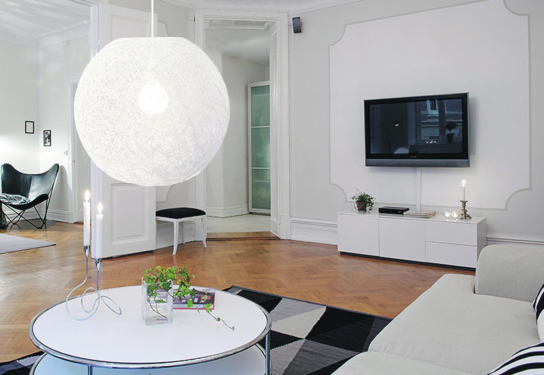 Berømte Lampehuset nettbutikk | Best på lys #HP-41