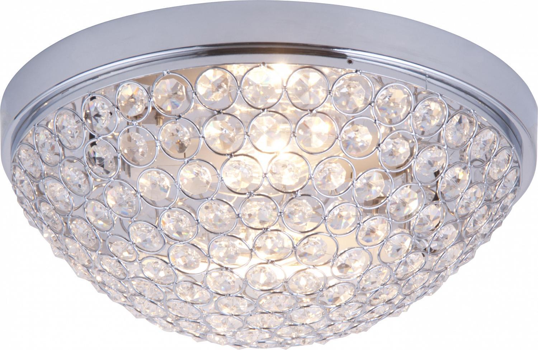 Nala krystall plafond IP21 Nova Life Krystall | Best på lys