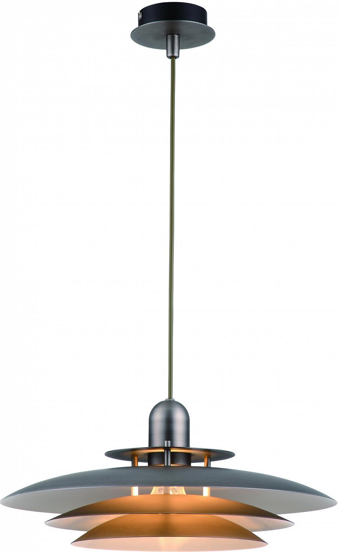 Alvorlig Lampehuset nettbutikk   Best på lys IS-58