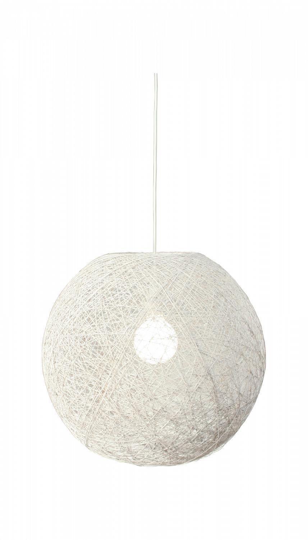 Fersk Lampehuset nettbutikk | Best på lys XG-64