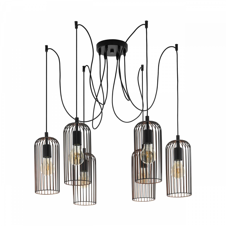 Unike Lampehuset nettbutikk | Best på lys RW-55