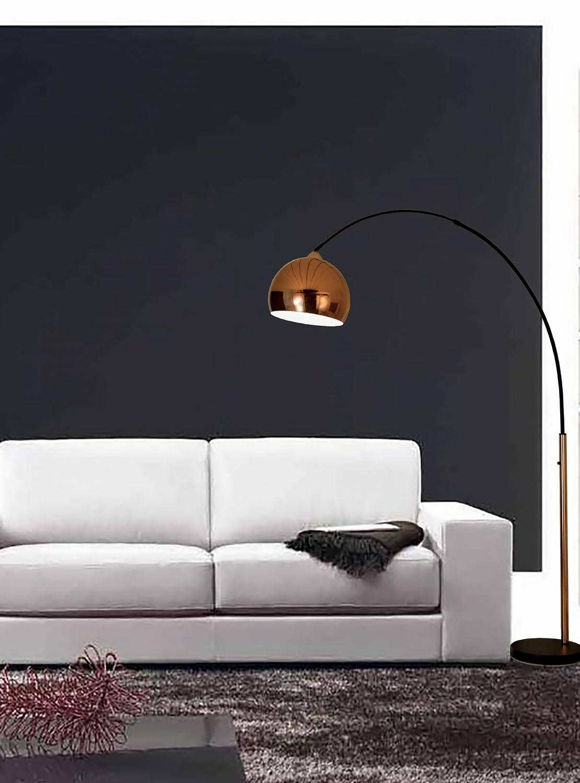 lampehuset nettbutikk best p lys. Black Bedroom Furniture Sets. Home Design Ideas